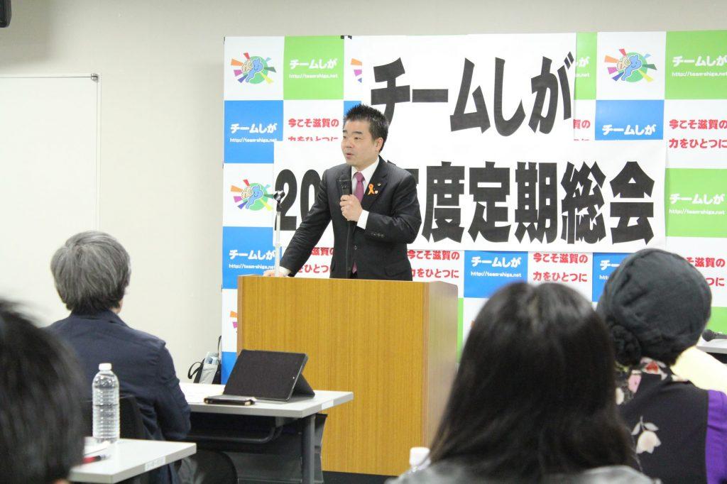 20160418_soukai5