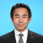 成田 政隆