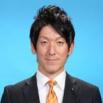 田中 松太郎